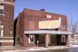 """[""""State Theatre  April 72""""]"""