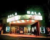 Bala Theatre