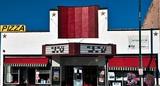 Main Street Theatre
