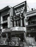 1944 photo credit Lansing Public Library.