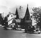 Bellevue Cinema 4