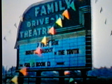Family (Cinema 41) - Evansville, IN