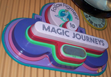 Magic Eye Theater