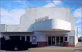 Sequoyah Theatre