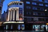 Phoenix Theatre