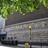 Odeon Covent Garden