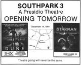 Southpark 3
