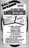 Barton Creek Cinema 5