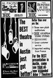 Arbor 7 Cinemas