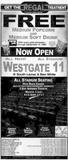Westgate Stadium 11