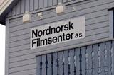 Nord Norsk Filmsenter