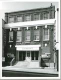 Gaumont Richmond