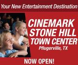 Stone Hill Towne Center 9