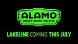 Alamo Drafthouse Lakeline