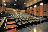 Ayrsley Grand Cinemas 14