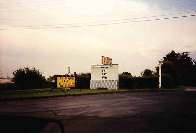 Rubles - Mount Vernon, MO
