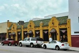 Palace (Lancaster) - Grapevine, TX
