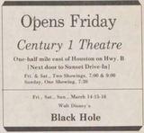 Phoenix Theatres