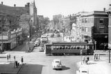 1947 photo courtesy of Uptown Update.