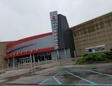AMC Showplace Bloomington 12