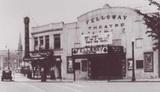 Fellsway Theatre