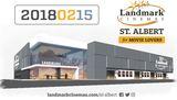 Landmark Cinemas St. Albert 8