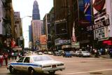 August 1981 photo credit David Edward Sims.