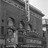 Hippodrome Theatre -- 1932