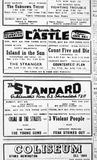 Castle Cinema