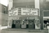 Erie Theater