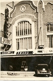 LaNora Theatre