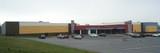 Showplace Cinemas Newburgh - Newburgh, IN