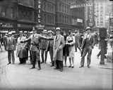 June 1929 photo credit Vintage Tribune.