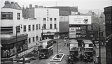 Cinema Royal - early 1950s