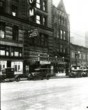 November 16, 1925 photo credit Hugh McKenzie.