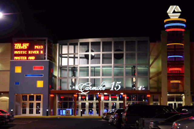 columbus movie theaters in hyd