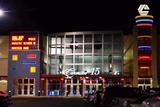 AMC Columbus Park 15