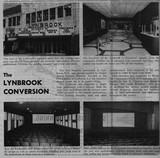 UA Lynbrook - Lynbrook, NY