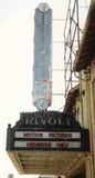 Rivoli - Indianapolis, IN