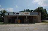 Alton Cine