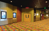 Regal Simpsonville 14