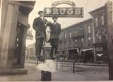 Photo & copy credit Orrville Historical Society.