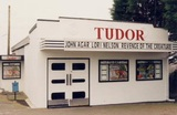 Tudor Cinema
