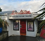 Excelsior Cinema