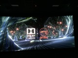 Dolby Cinema Screen #8