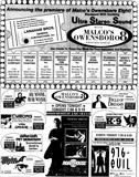 Malco's Cinema 8
