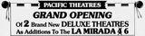 Pacific Theatres La Mirada 6