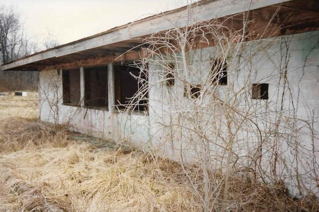 Oasis - Owensboro, KY