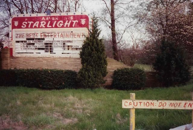 Starlight - Owensboro, KY