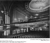 Central Theatre Auditorium